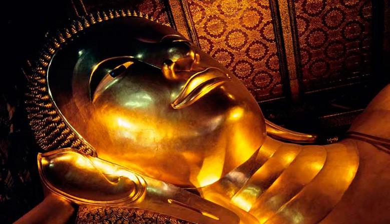 Bangkok, Mer Andaman, Chiang Mai....