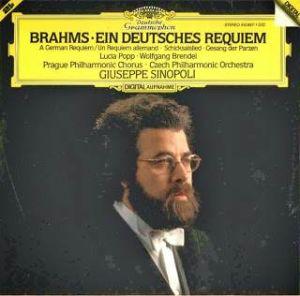 Brahms-Ein-Deutsches-Requiem