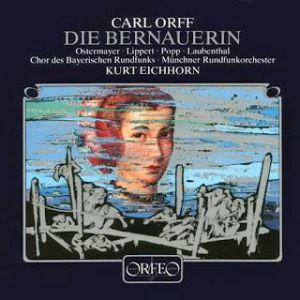 Carl-Orff-Die-Bernauerin