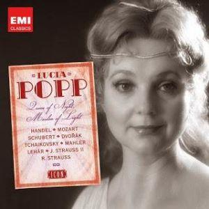 Coffret-Lucia-Popp-Emi