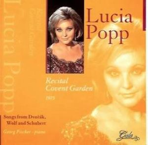Covent-Garden-Recital-1975