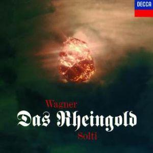 Das-RheingoldSolti
