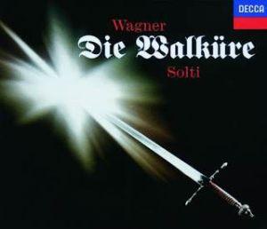 Die-Walkure-Solti