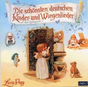 Die-schönsten-deutschen-Kinder