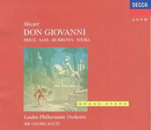 Don-Giovanni-Solti