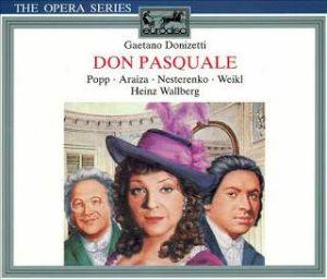 Don-Pasquale-Donizetti