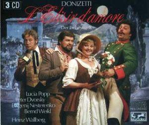 Donizetti-L-elisir-D-Amore