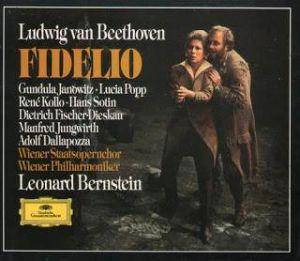 Fidelio-Janowitz