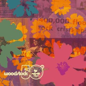Front-woodstock-50-ans-01