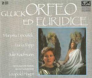 Gluck-Orfeo-ed-Euridice