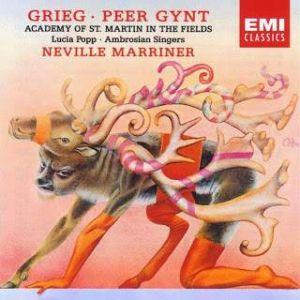Grieg-Peer-Gynt-Marriner