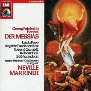 Händel-Der-Messias