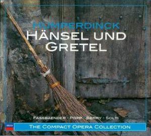 Hänsel-und-Gretel