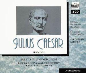 Handel-Giulio-Cesare