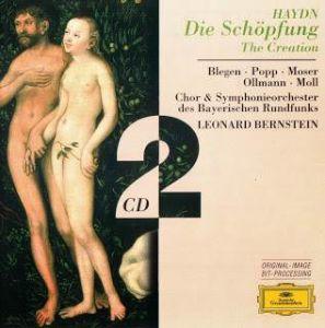 Haydn-Die-Schöpfung