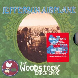 Jefferson-Airplane---The-Woodstock-Experience---Front
