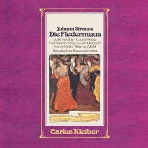 Johann-Strauss-Die-Fledermaus