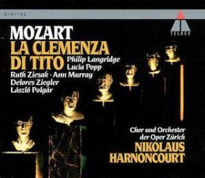 La-Clemenza-di-Tito-Harnoncourt