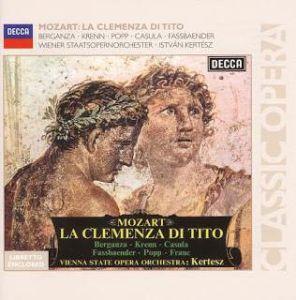 La Clemenza-di-Tito-Kertesz
