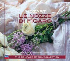 Le-Nozze-di-Figaro-Raimondi