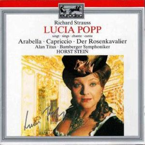 Lucia-Popp-Sings-Strauss