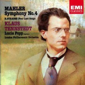 Mahler-Symphony-4