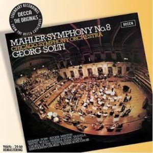 Mahler-Symphony-8-Solti