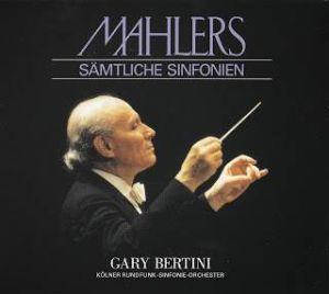 Mahler-Symphony-No.-4