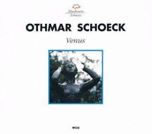 OthmarSchoeck-Venus