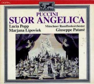 Puccini-Suor-Angelica