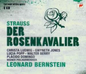 Richard-Strauss-Der-Rosenkavalier
