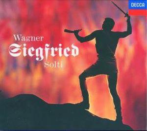 Siegfried-Solti