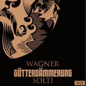 Wagner-Gotterdammerung