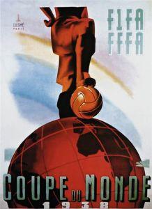 1938 - France