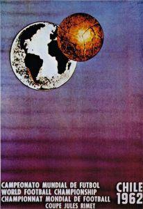 1962 - Chili