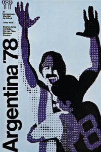 1978 - Argentine
