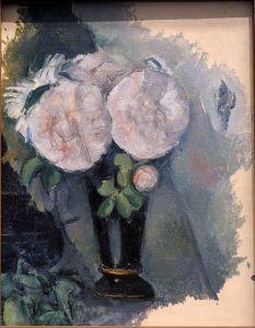 Cezanne-001