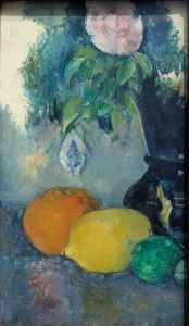 Cezanne-007