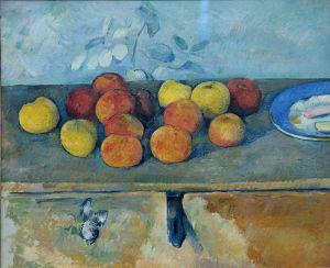 Cezanne-008
