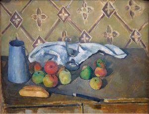 Cezanne-009