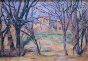 Cezanne-010