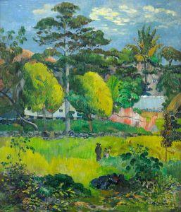 Gauguin-001