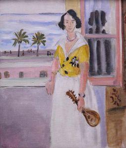 Matisse-001