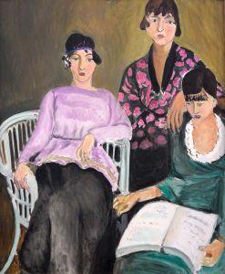 Matisse-009
