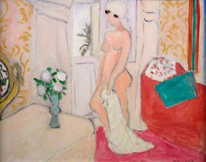 Matisse-010