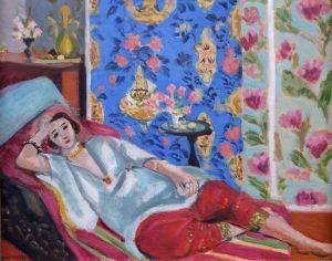 Matisse-011