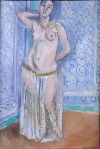Matisse-012