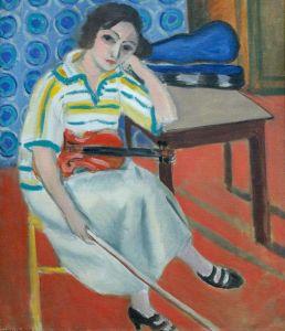 Matisse-013