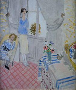 Matisse-014