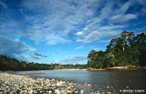 Misahualli - Equateur
